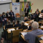 Wystąpienia podczas Kongresu Infrastruktura i Rozwój dla Mazowsza północno-wschodniego