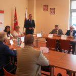 Blisko 6 mln zł na e-zdrowie i bezpieczeństwo w subregionie ostrołęckim