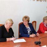 Ponad 3,2 mln zł na e-zdrowie i bezpieczeństwo mieszkańców w regionie siedleckim