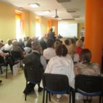 Konferencja regionalna otwierająca nową perspektywę finansową w ramach RPO WM 2014-2020 w subregionie radomskim