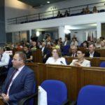 Konferencja regionalna otwierająca nową perspektywę finansową w ramach RPO WM 2014-2020 w subregionie płockim