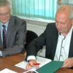Ponad 8 mln zł na informatyzację opieki zdrowotnej w Ciechanowie i Mławie