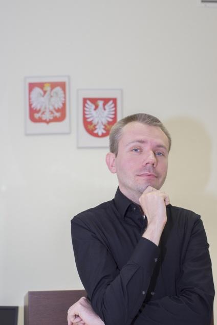 6-lukasz-w-mazowieckim-biurze-planowania-regionalnego-1-