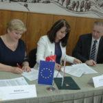 8 mln zł na kolejne unijne inwestycje w subregionie siedleckim