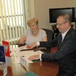 2,3 mln zł z UE na systemy ostrzegania przed zagrożeniami w powiatach piaseczyńskim, otwockim i żyrardowskim