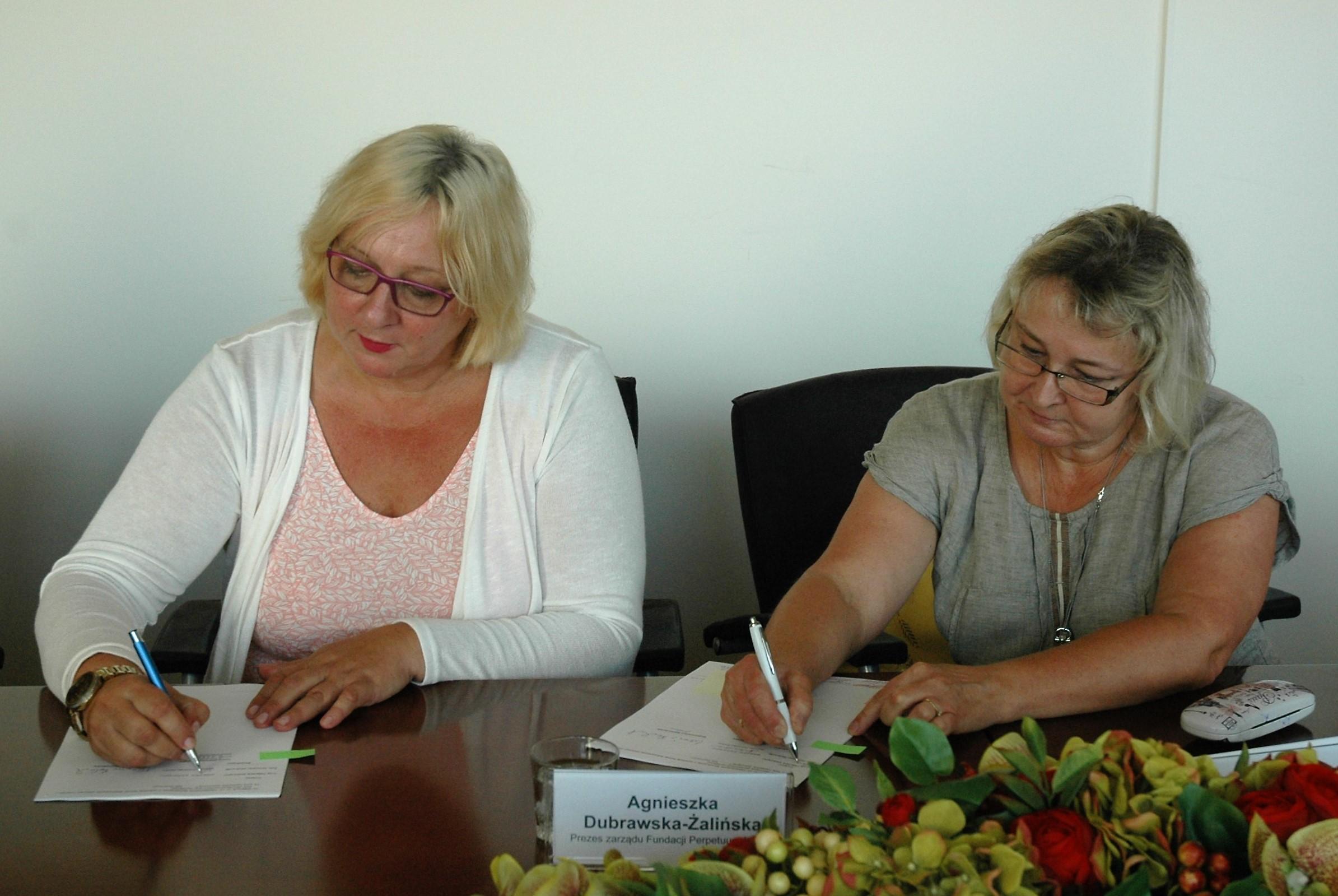 9,5 mln zł na ochronę zdrowia i bezpieczeństwo mieszkańców Warszawy i okolic