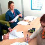 Fundusze unijne na edukację ponad 1,1 tysiąca uczniów sochaczewskich szkół
