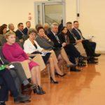 Konferencja regionalna w Ostrołęce