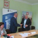 7,8 mln zł z UE na e-usługi w radomskim pogotowiu i lipskim szpitalu