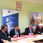 Instytut Technologii Eksploatacji PIB w Radomiu stawia na innowacyjne zaplecze B+R