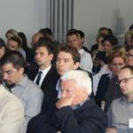 """Konferencja pt. """"Jak skutecznie tworzyć strategie badań i rozwoju w polskim przemyśle?"""""""