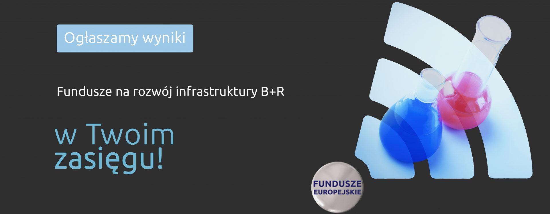 Instytucje naukowe z ponad 88 mln zł dofinansowania na laboratoria badawcze