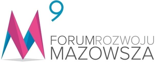 Logo 9FRM