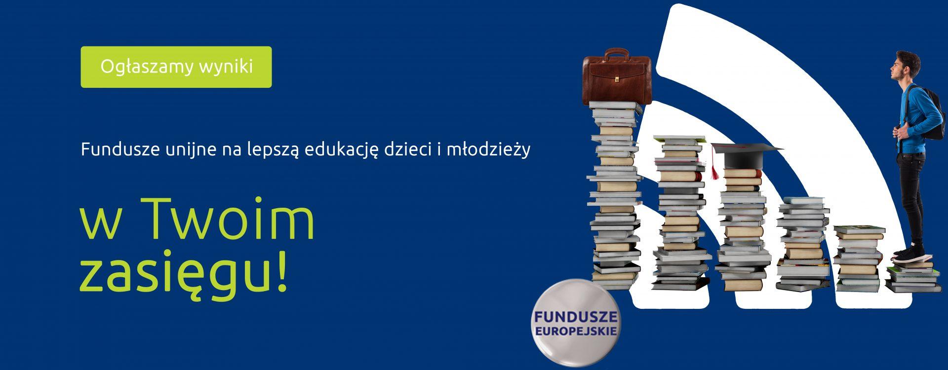 Jeszcze lepsza oferta edukacyjna mazowieckich szkół – ogłaszamy wyniki konkursu