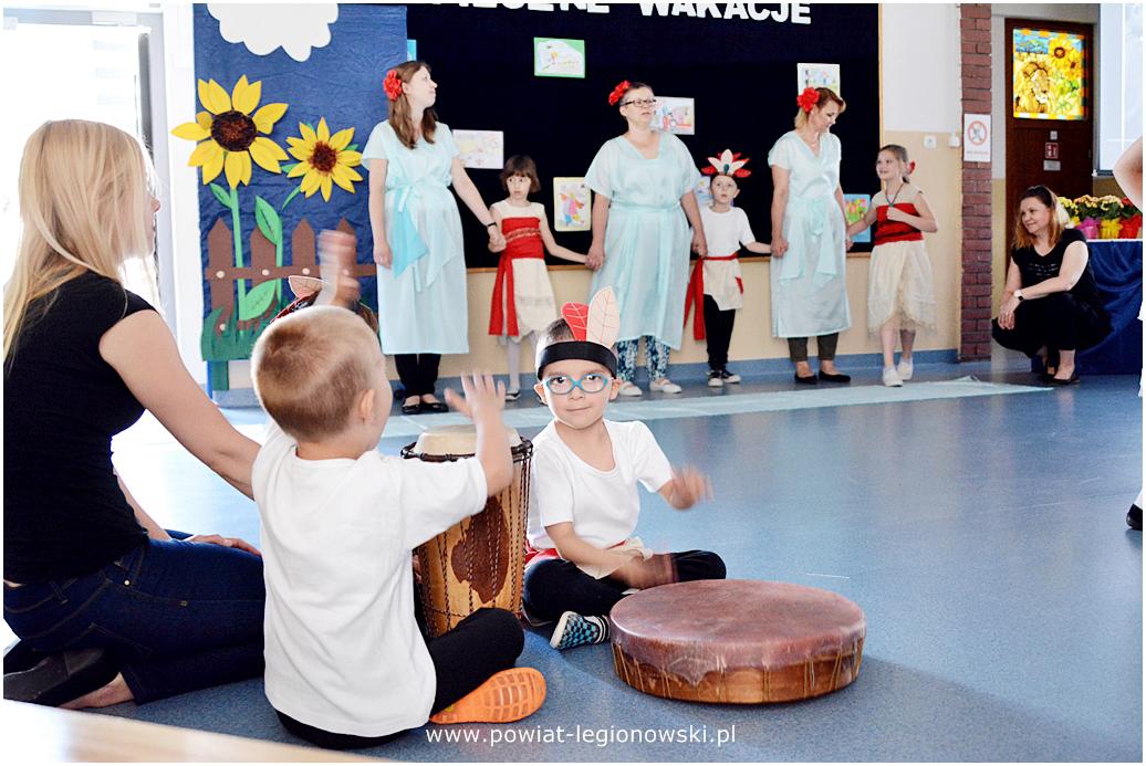 Zobacz - Dziecko w wieku przedszkolnym – aktywny partner w edukacji, komunikacji oraz zabawie