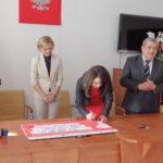 Foto UG Stara Kornica