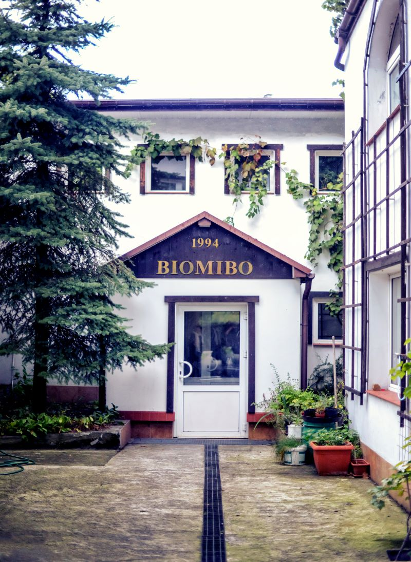 Biomibo (2)