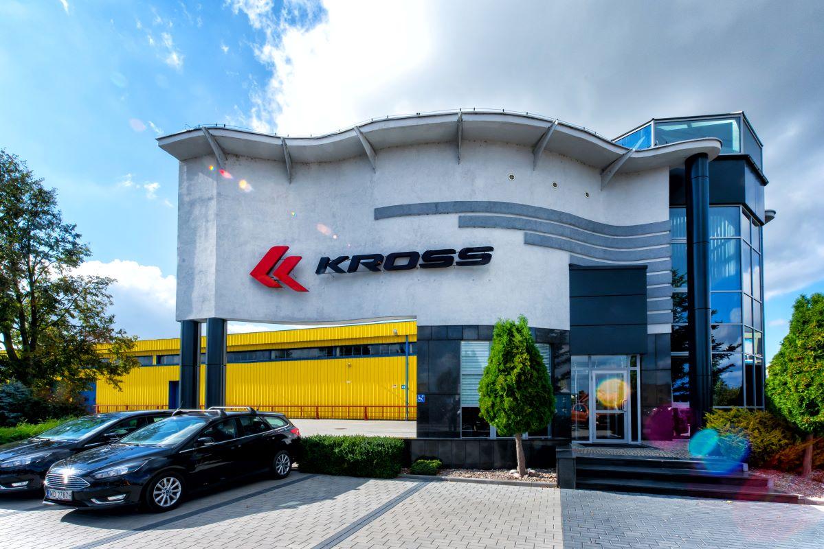 kross-02