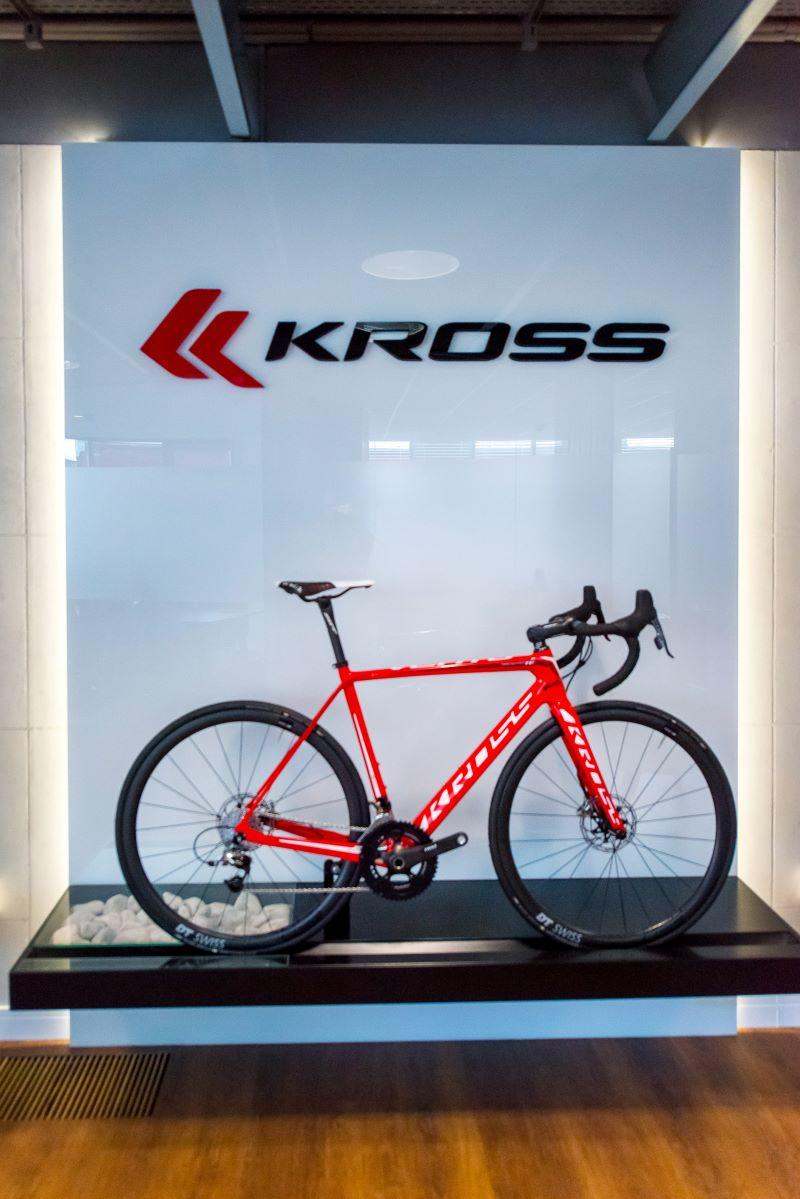 kross-03