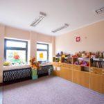 07 Chudek szkola