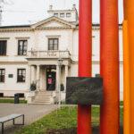 1_Muzeum Woli fot. Teodor Klincewicz