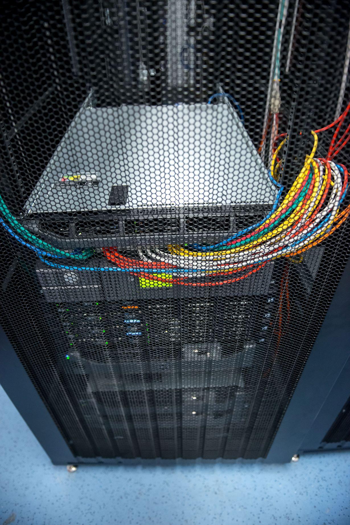 06 IMiD Serwer