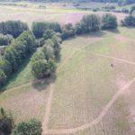 Wzmocnienie ochrony zagrożonych gatunków fauny i flory oraz siedlisk przyrodniczych na obszarze powiatu płockiego