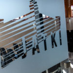 """Dzięki Funduszom Europejskim odnowiono zabytkowy budynek """"Jatek"""" w Ostrowi Mazowieckiej"""