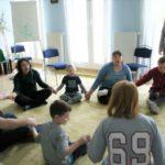 Fot. Gminny Ośrodek Pomocy Społecznej w Wiązownie
