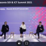 Mazovia_summit