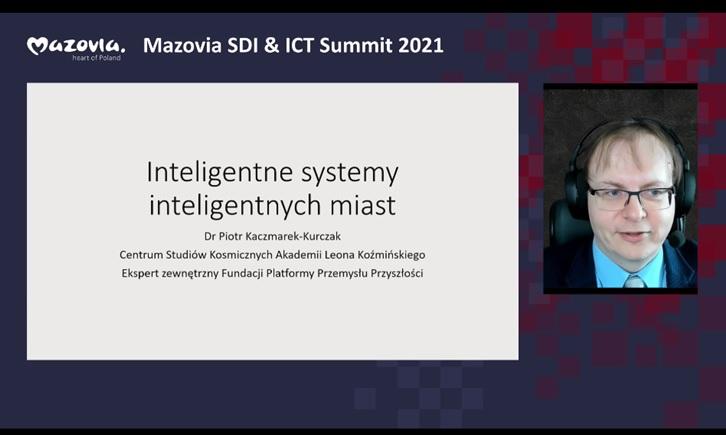 Mazovia_summit_2