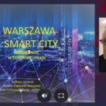 Mazovia_summit_3