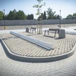 UMP_2018-07-28 Parking P&R