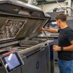 Technologia druku 3D zmienia świat